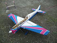Sh3e1052