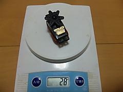 Sh3e1058