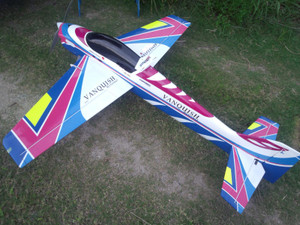 Fj310052