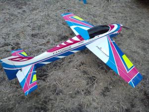Fj310362