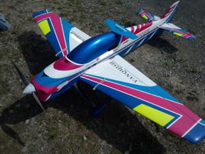 Fj310465
