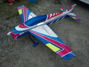 Fj310815