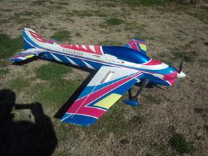 Fj311264